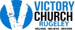 Victory Church Rugeley